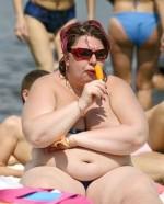 Ожирение. Аспекты.